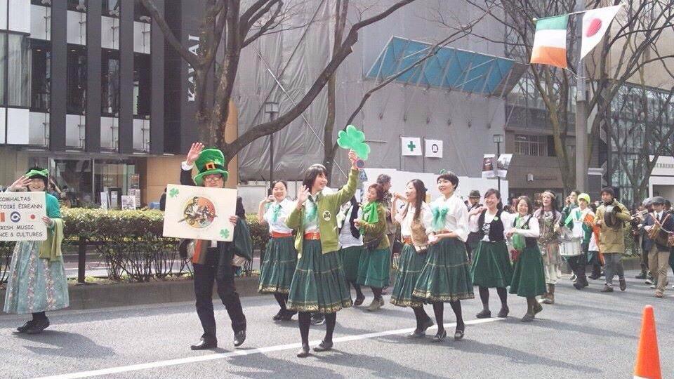 2015parade