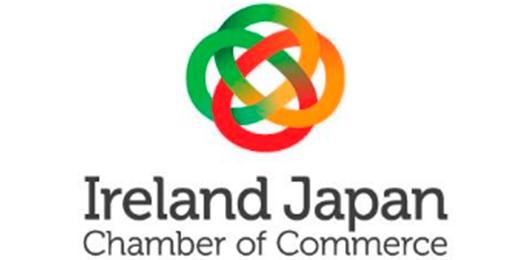 IJCC 在日アイルランド商工会議所